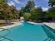 Oasis at Regal Oaks Apartments Charlotte NC, 28212