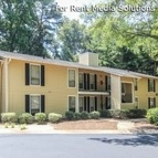 Laurel Springs Apartments Raleigh NC, 27609