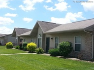Cheswick Village Apartments West Lafayette IN, 47906