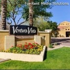 Ventura Vista Apartments Phoenix AZ, 85024
