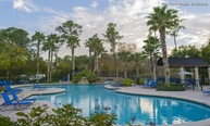 West Park Village Apartments Tampa FL, 33626