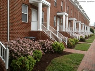 Marshall Park Townhomes Apartments Richmond VA, 23220
