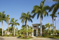 The Promenade at Reflection Lakes Apartments Fort Myers FL, 33907