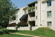 Annapolis Roads Apartments Annapolis MD, 21403