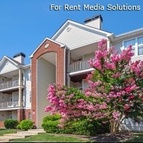 Madison England Run Apartments Fredericksburg VA, 22406