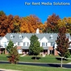 Westbury Apartments Howell MI, 48843