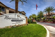 Bermuda Terrace Luxury Apartments Las Vegas NV, 89183