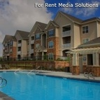 Wesley Stonecrest Apartments Lithonia GA, 30038