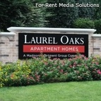 Laurel Oaks Apartments Raleigh NC, 27613