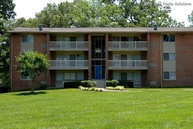 Parke Laurel Apartments Laurel MD, 20708