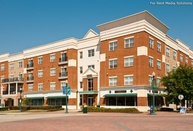 Park Place at City Center Apartments Newport News VA, 23606