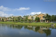 The Kensley Apartment Homes Apartments Jacksonville FL, 32244