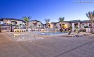Domain Apartments Henderson NV, 89052