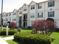 Bridgeport Apartments Lincoln NE, 68521
