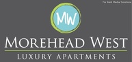 Morehead West Luxury Apartments Charlotte NC, 28208