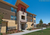 Quinn Crossing Apartments Vacaville CA, 95688