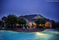 Century Edgewater Apartments Webster TX, 77598
