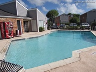 Kingston Port Apartment Homes Apartments Corpus Christi TX, 78414