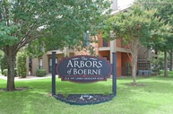 Arbors of Boerne Apartments Boerne TX, 78006