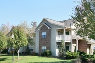 Granite Ridge Apartments & Villas Greensboro NC, 27409