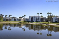 Point at Naples Apartments Naples FL, 34112