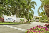 Bell Coconut Creek Apartments Coconut Creek FL, 33073