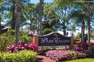 The Park at Elland Apartments Clearwater FL, 33765