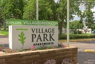 Village Park of Bloomington Apartments Bloomington MN, 55425