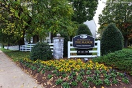 The Residences at the Manor Apartments Frederick MD, 21702