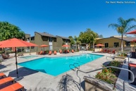 River Ranch Apartments Simi Valley CA, 93065
