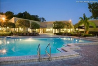 Forestwood Apartments Fort Myers FL, 33907