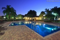 Blue Isle Apartments Coconut Creek FL, 33073