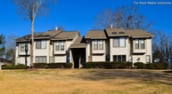 The Park at East Ponce Apartments Stone Mountain GA, 30083
