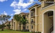 Wellington Club Apartments Wellington FL, 33467