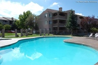 Allegro At Tanoan Apartments Albuquerque NM, 87111