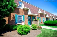 Pine Run Townhomes of Huber Heights Apartments Huber Heights OH, 45424