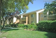 Fairway Glen Apartments San Jose CA, 95127