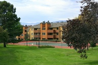 The Parc at Briargate Apartments Colorado Springs CO, 80920