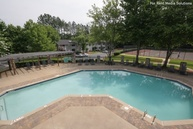 The Reserve Apartments Lithonia GA, 30058