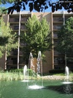 Los Altos Towers Apts Albuquerque NM, 87123