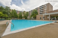 Coppertree Apartments Mayfield Heights OH, 44124