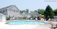Brookside Meadows Apartments Pleasant Valley NY, 12569