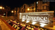 Provence At Valencia Apartments Valencia CA, 91354