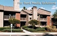 Paces Commons Apartments Matthews NC, 28105