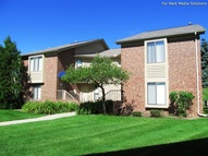 The Boulevard Apartments Auburn Hills MI, 48326