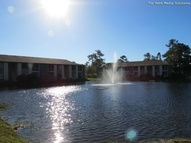 Indigo Pines Apartments Daytona Beach FL, 32114