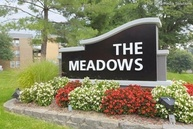 Meadows Apartments Lexington KY, 40517