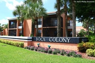 Boca Colony Apartments Boca Raton FL, 33433
