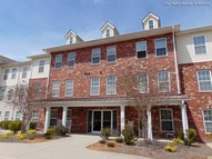Harris Pointe Apartments Eden NC, 27288