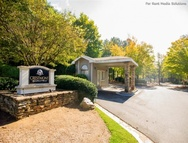 Crestmont at Town Center Apartments Marietta GA, 30066
